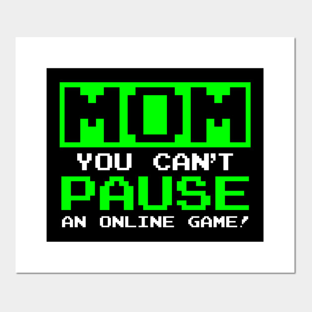 Image result for mothers of gamers
