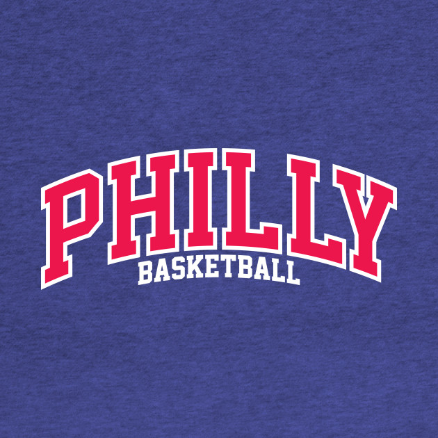 Philly Basketball 2