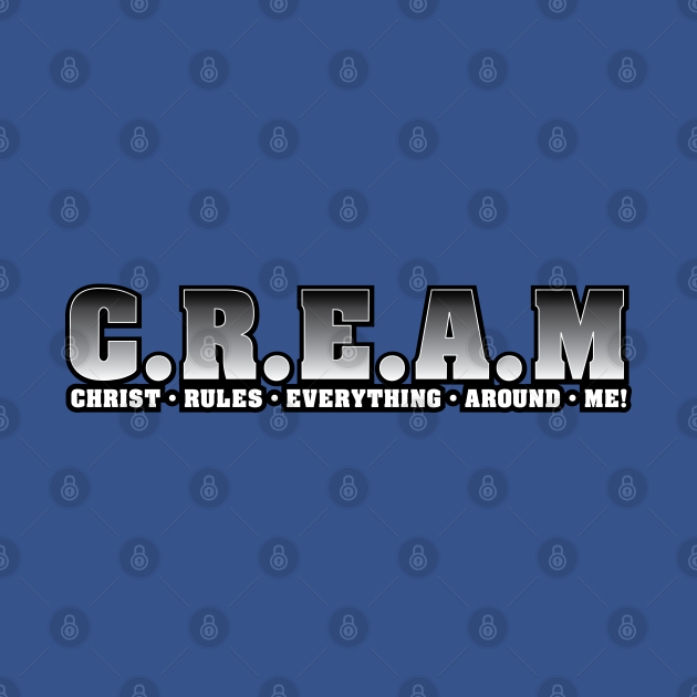 CREAM-grey