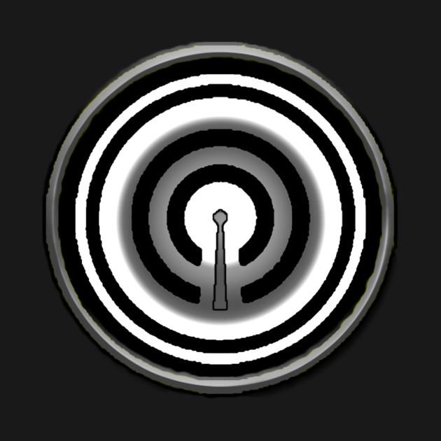 North Caster Emblem (Radio Sentai Castranger)