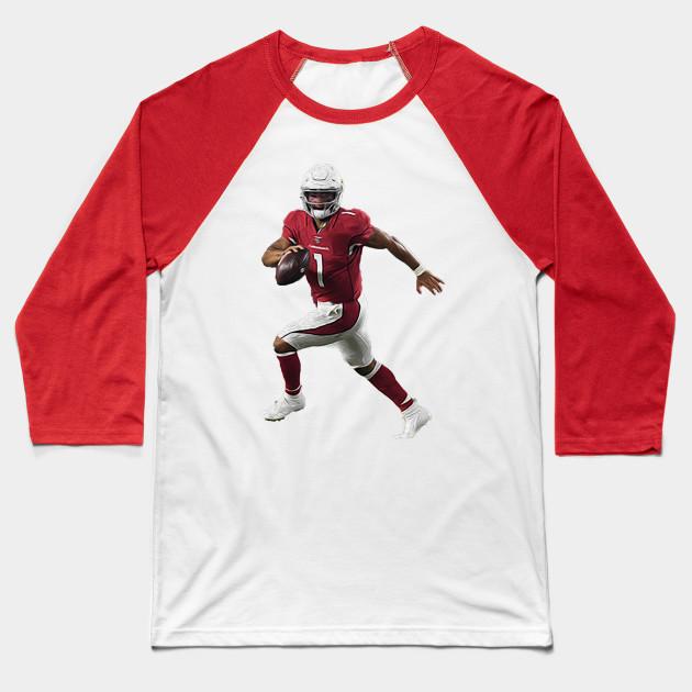 arizona cardinals shirt uk