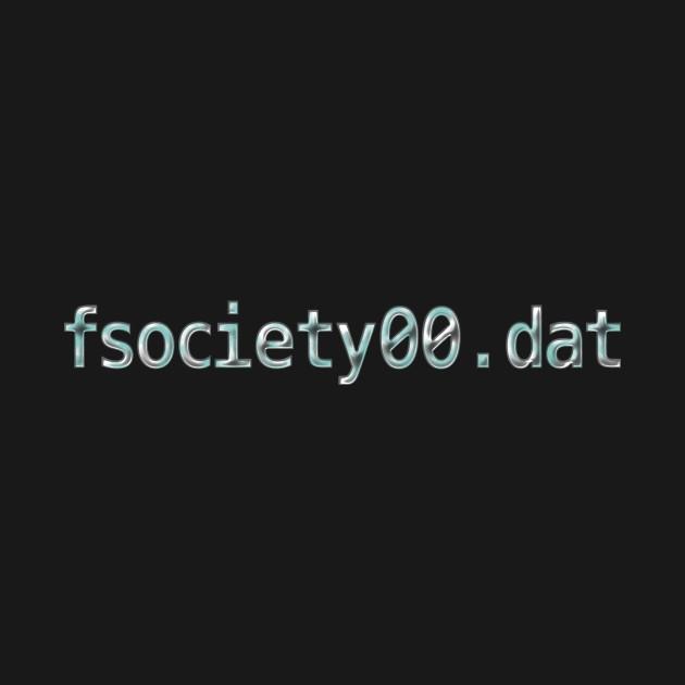 fsociety00.dat