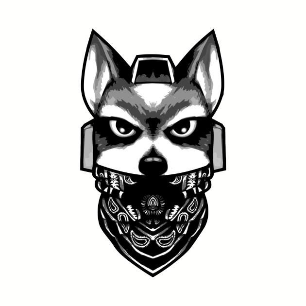 Norwalk Fox