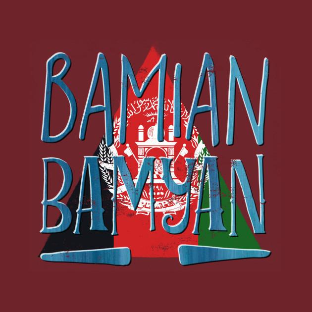 Sluts Bamian