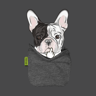 925b0d24b42f T-Shirts by DOOGGYY - Shop Dog Lovers T-Shirts online - TeePublic ...