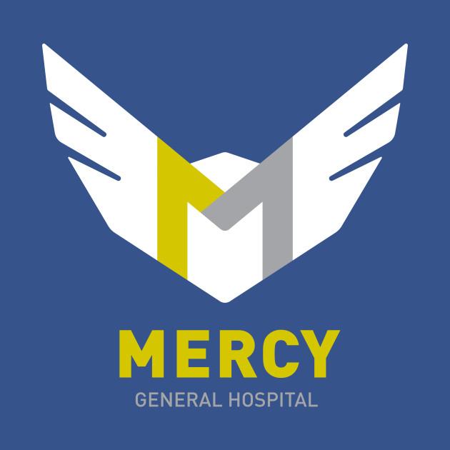 Mercy General Hospital