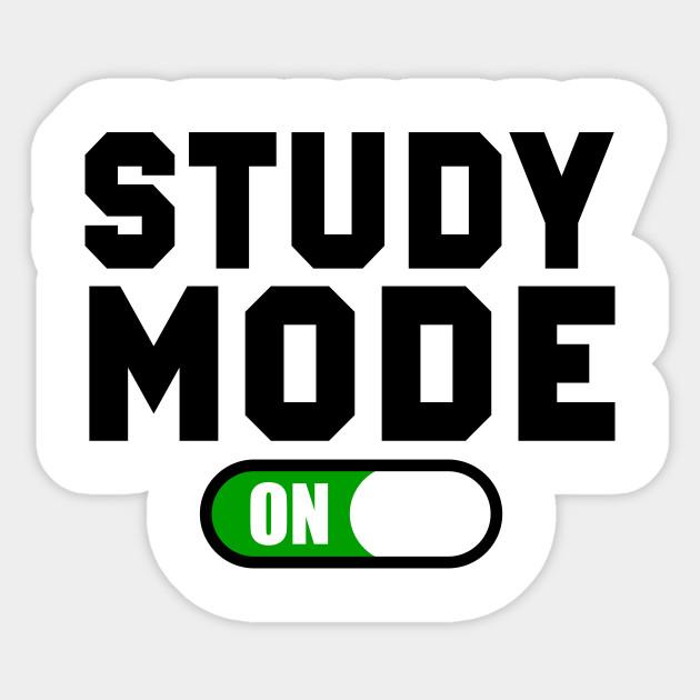 studymode com login