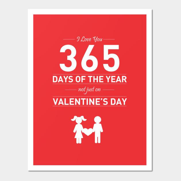372642 1 - Valentines Posters