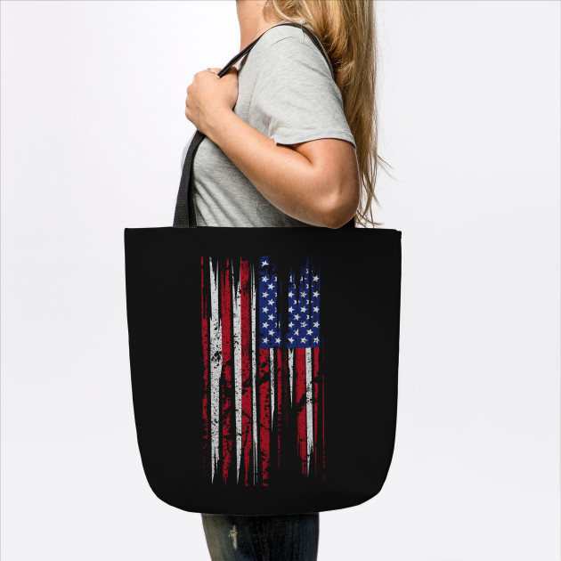 Distressed Libya Flag Womens Fashion Large Shoulder Bag Handbag Tote Purse for Lady