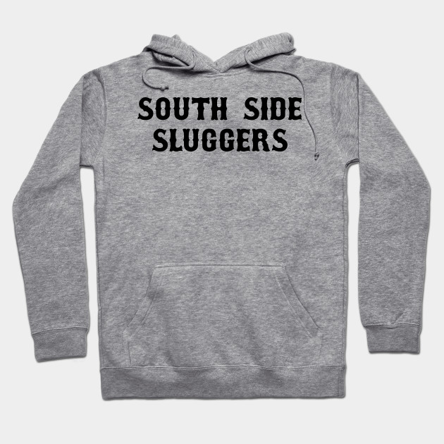 new concept cf3e0 55124 South Side Sluggers