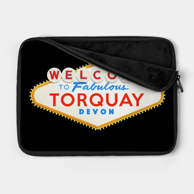 Fabulous Torquay Devon