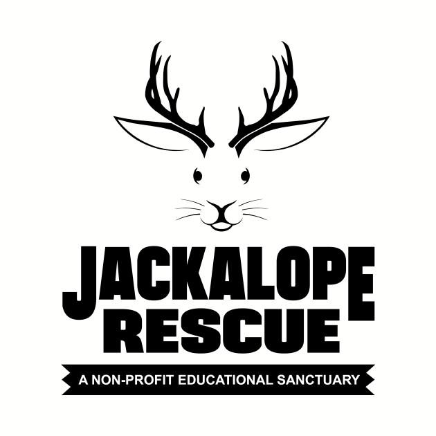 Jackalope Rescue