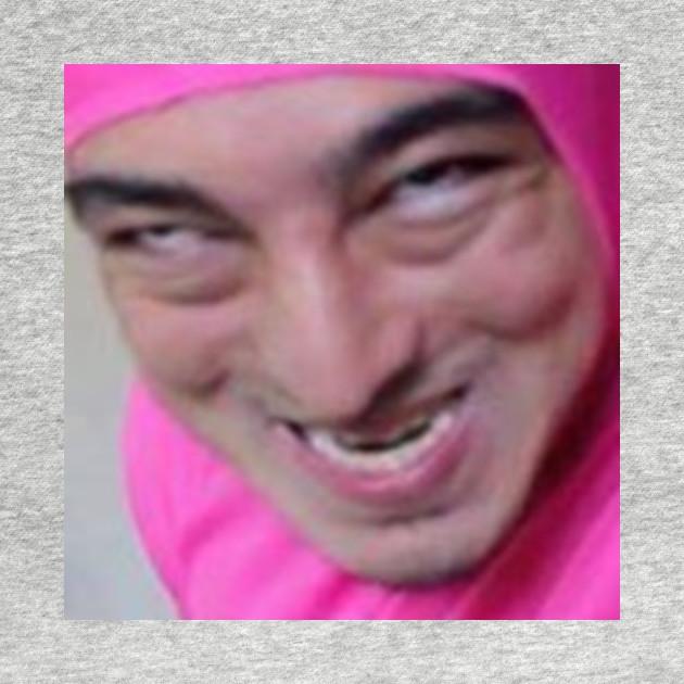 Pink guy filthyfrank filthyfrank tank top teepublic 602151 1 publicscrutiny Gallery
