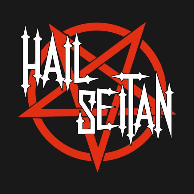 Hail Seitan