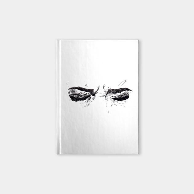 Soledad Tumblr Eyes