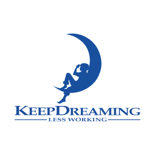 49d6645e Dreamworks T-Shirts   TeePublic