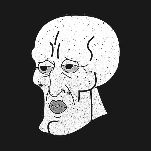 squidward-face
