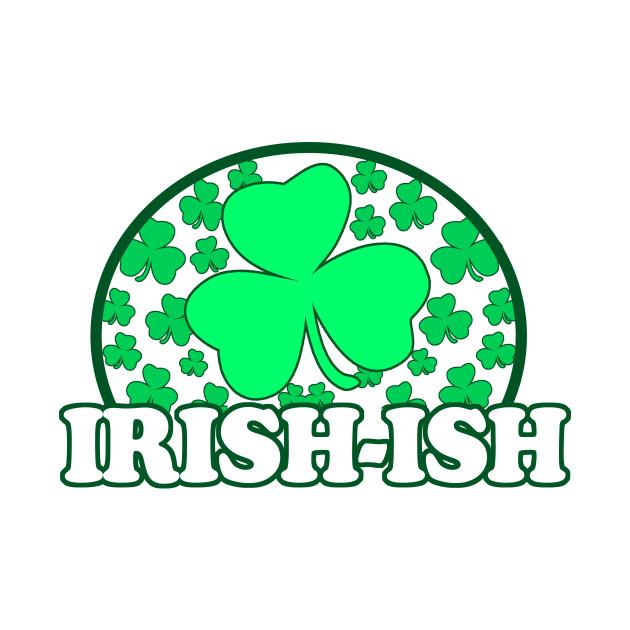 Top 10 Best Funny St Patricks Day Shirts Heavycom