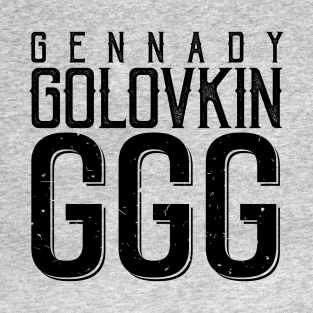91af8ae89cd9e5 Ggg Gennady Golovkin Gifts and Merchandise