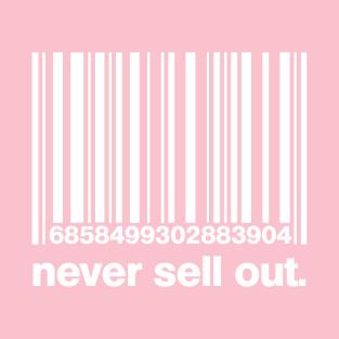 304233 1