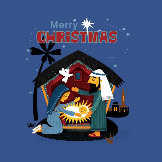 Merry Christmas Jesus.Merry Christmas Jesus Christ Birthday Xmas Gift