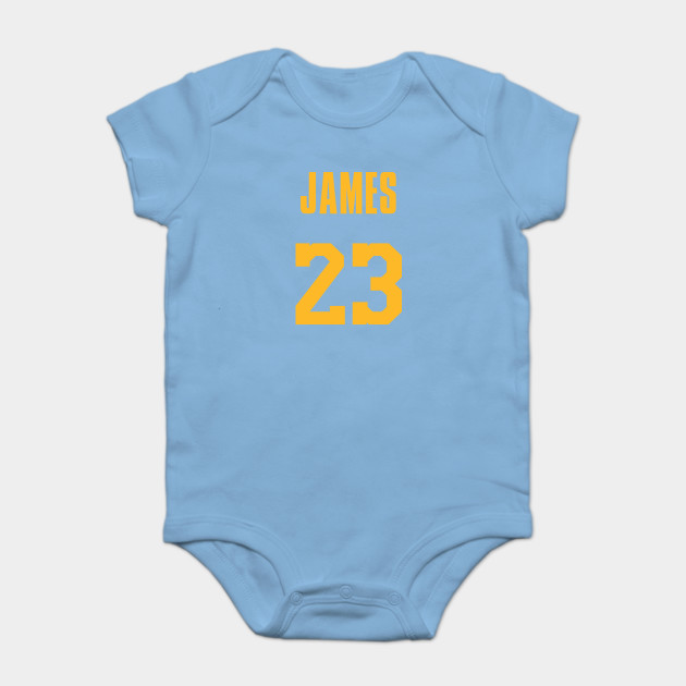 buy popular b944b 47812 LeBron James MPLS Lakers Jersey