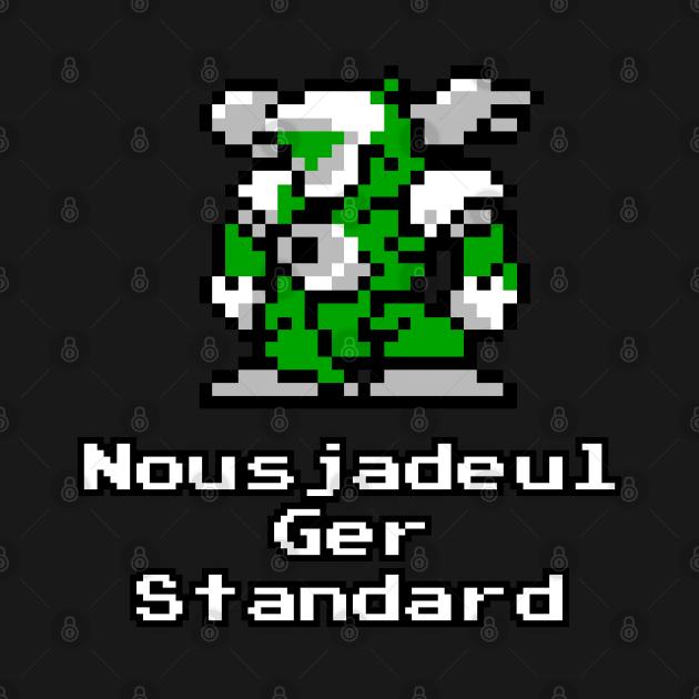 8bit DYRL Nousjadeul-Ger (standard)