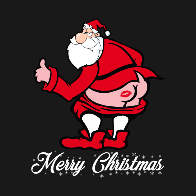 Merry Christmas Funny Images.Merry Christmas Funny Xmas Shirt Stocking Stuffer