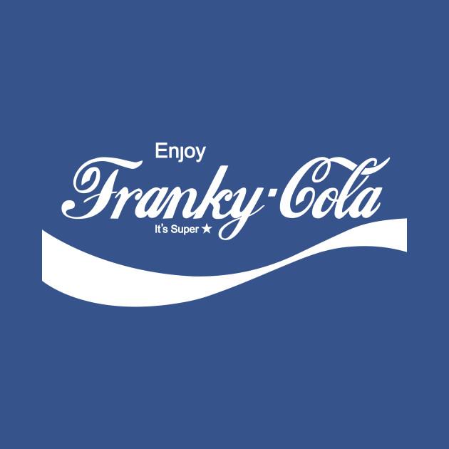 Franky Cola