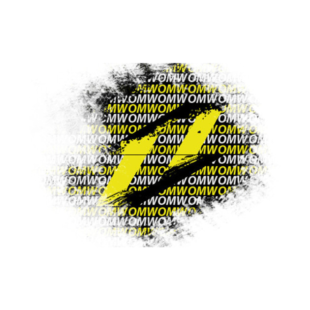OMW - Black & Yellow Edition