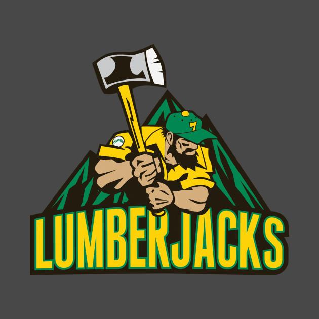 District 7 Lumberjacks