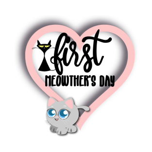 first mothers day presents t shirts teepublic