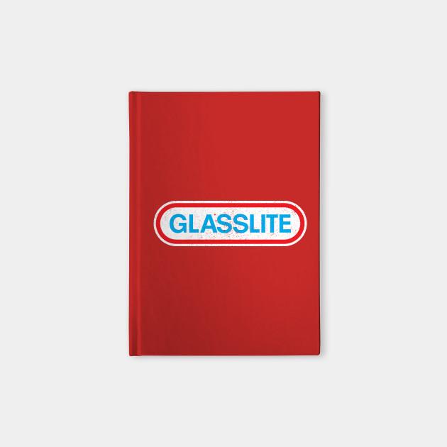 Glasslite Vintage