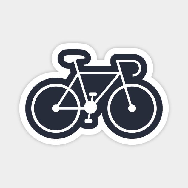 Bicycle Bike Minimal Design