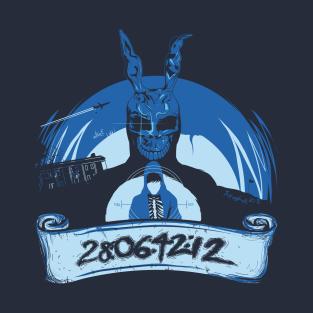 28:06:42:12 t-shirts