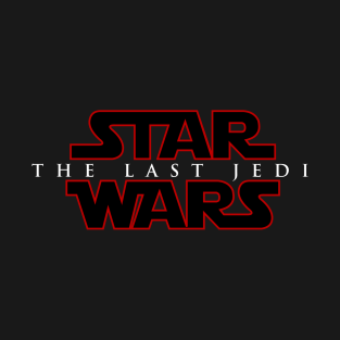 The Last Jedi - Episode 8 - Hollow Red