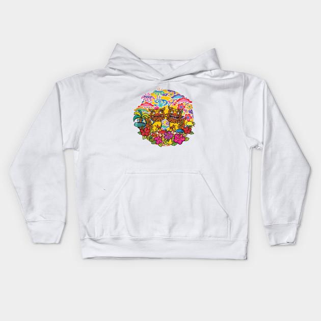 Schiesser Sweatshirt Sudadera para Beb/és