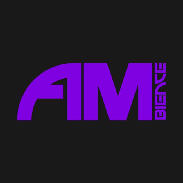 Ambience purple