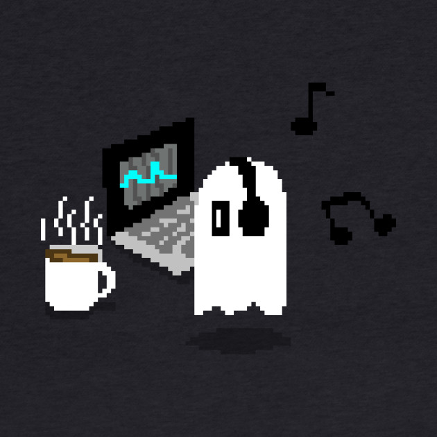 NAPSTABLOOK CHILL UNDERTALE