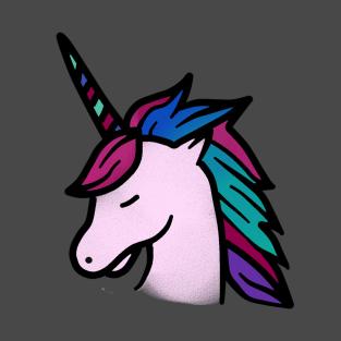 unicorn t-shirts