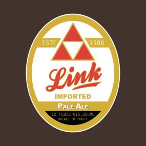 Link Ale