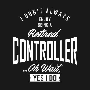 c9d870d8a Controller Buttons T-Shirts   TeePublic