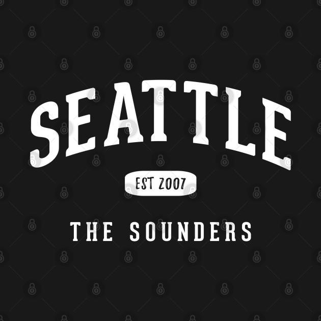 Seattle Sounders