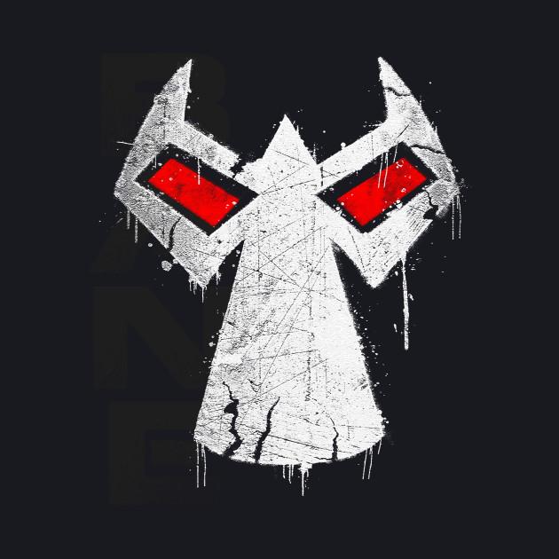 Bane (Grunge)
