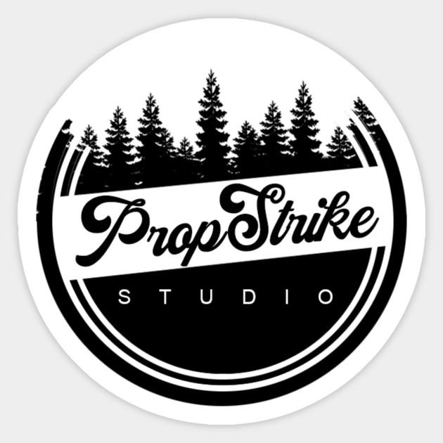 PropStrike Studio