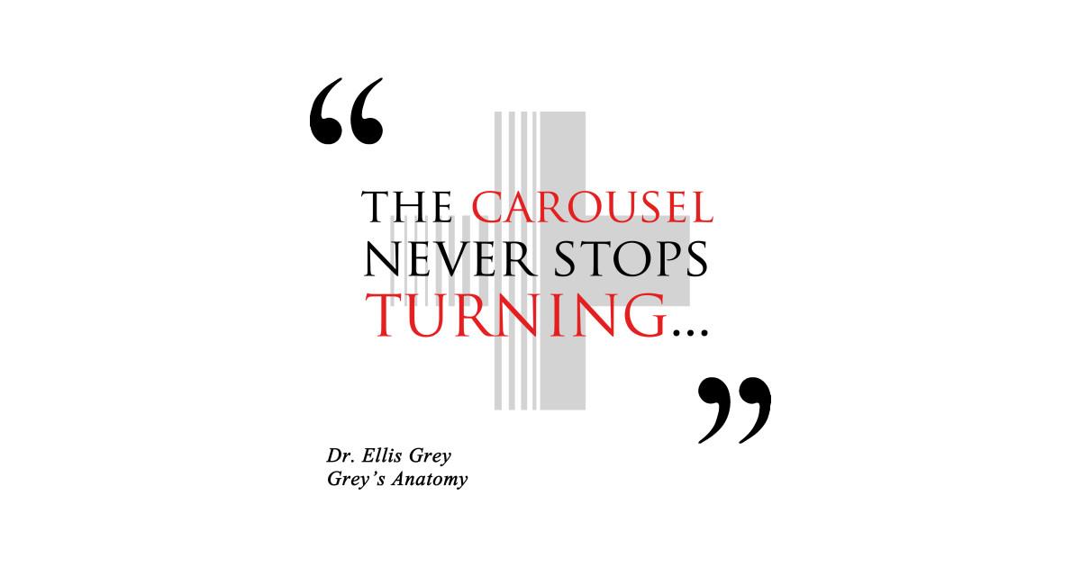 Greys Anatomy Phone Cases | TeePublic