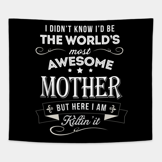 1b45168f10 World's Most Awesome Uncle Vintage T-Shirt,Funny Uncle Shirt_MOTHER Tapestry