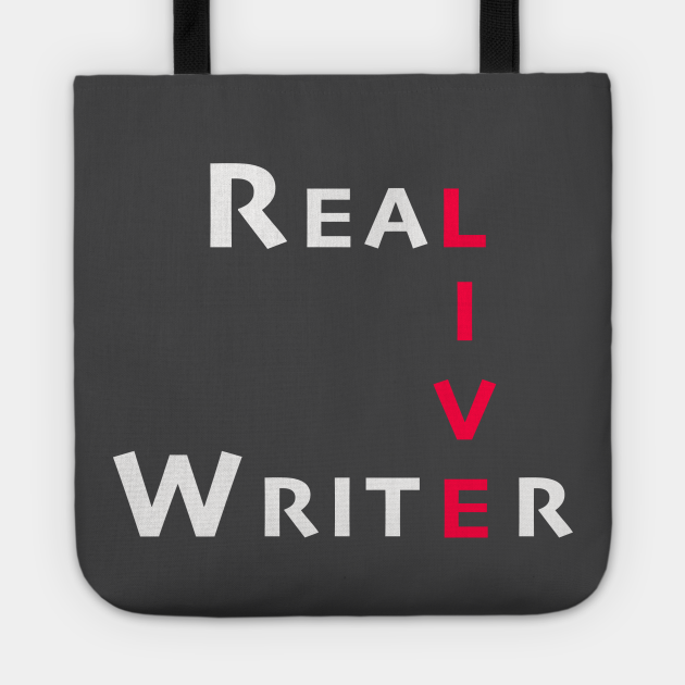 Real Live Writer
