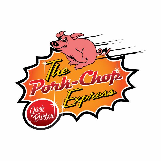 The Pork Chop Express