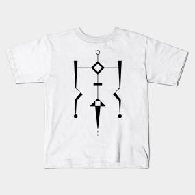 Vsco Kids T-Shirts | TeePublic